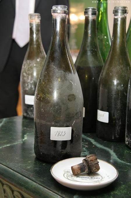 oldest_champagne_2.jpg