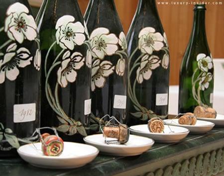 oldest_champagne_4.jpg