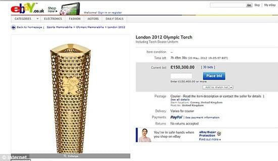 olympic-flame-2.jpg
