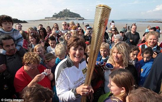 olympic-flame-4.jpg