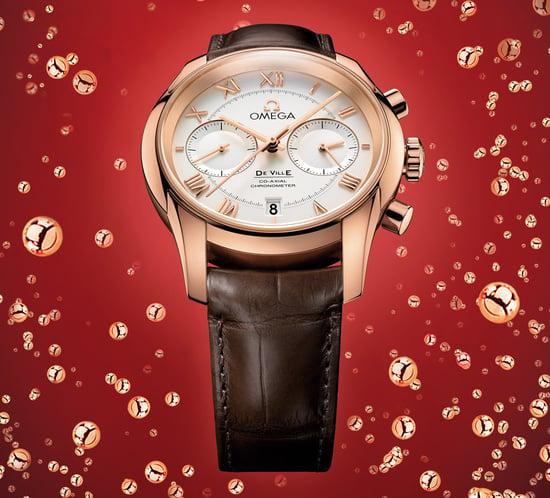 omega-de-ville-chronograph-1.jpg