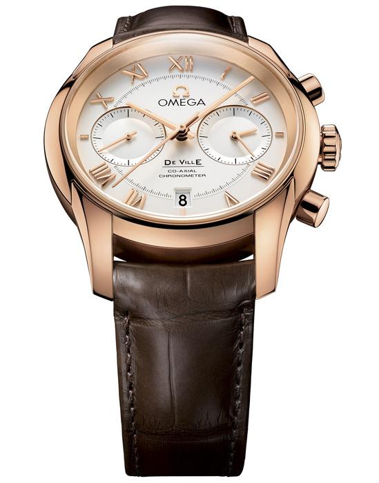 omega-de-ville-chronograph-2.jpg