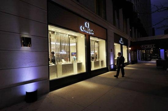 omega-flagship-boutiques-2.jpg