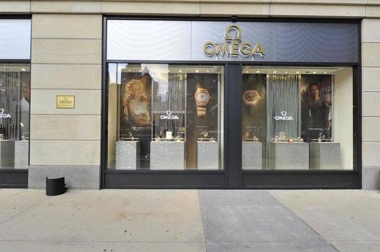 omega-flagship-boutiques-3.jpg