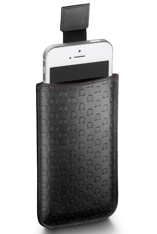 omega-iphone5-case-1.jpg