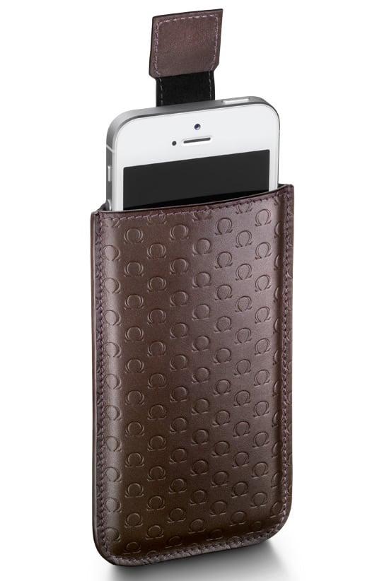 omega-iphone5-case-2.jpg