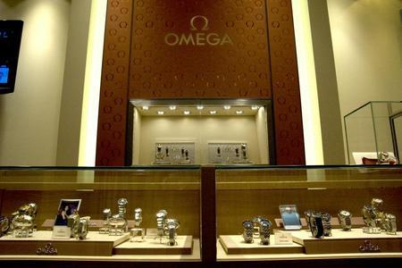 omega_boutique_3.JPG