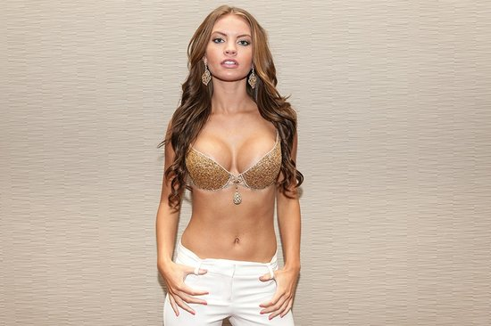 one-million-dollar-bra-1.jpg