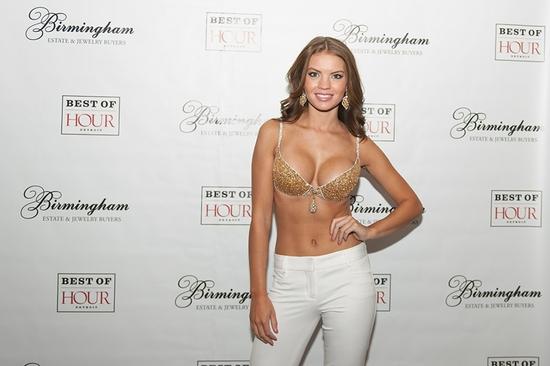 one-million-dollar-bra-5.jpg