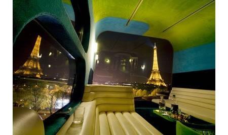 one-room_hotel_4.jpg