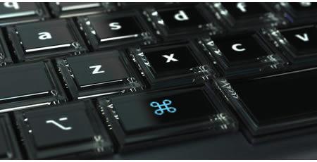 optimus_maximus-thumb.jpg