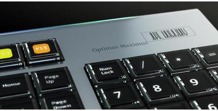 optimus_maximus4-thumb.jpg