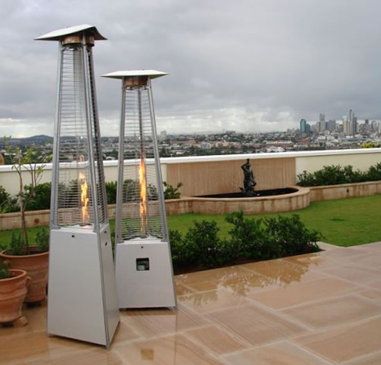 outdoor-space-gas-heaters-alpina-remote-3.jpg