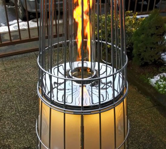 outdoor-space-gas-heaters-alpina-remote-5.jpg