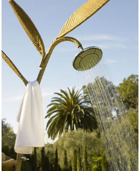 outdoor_shower_2.jpg
