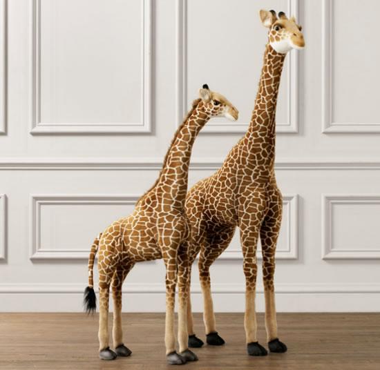 oversized-plush-animals-2.jpg
