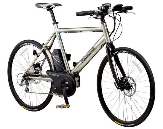panasonic_BE-ENV_e-bike2.jpg