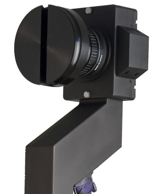 panoscan-mk3-camera-1.jpg