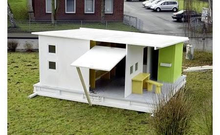 paper-house2.jpg