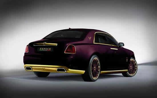 paris-purple-rolls-royce2.jpg