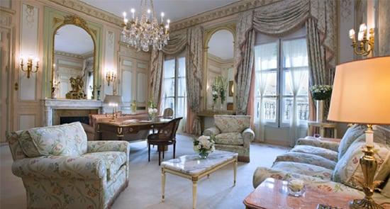 paris-ritz-refurbishment-2.jpg