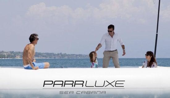 parrluxe-3.jpg