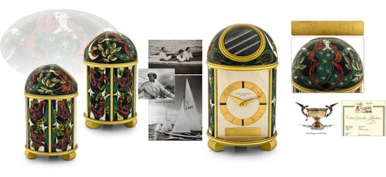 patek-philippe-solar-clock.jpg