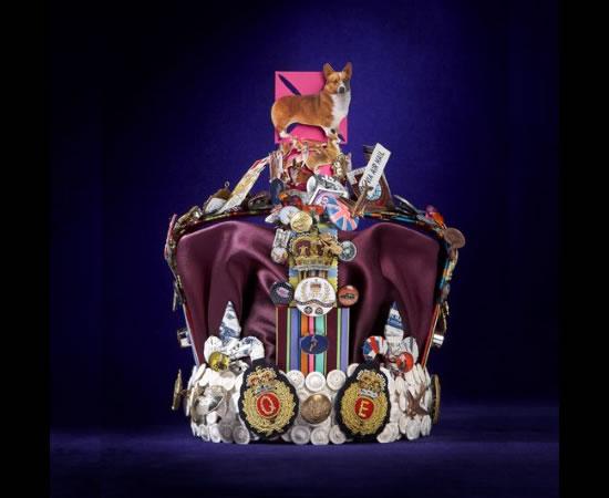 paul-smith-crown.jpg