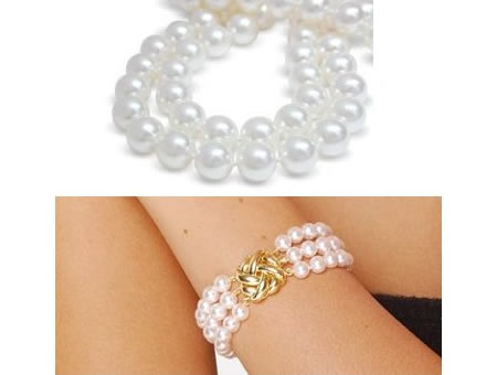 pearl_necklace2.jpg