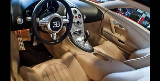 pearl_white_bugatti_veyron-2.jpg