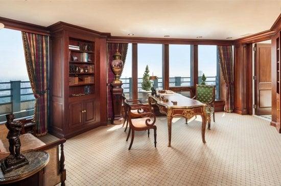 penthouse-135-windows.jpg