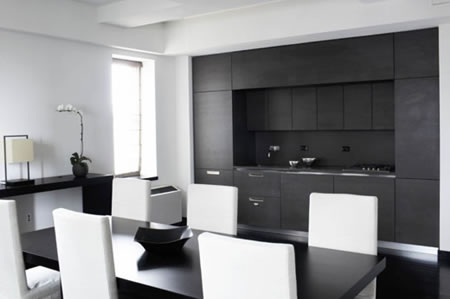 penthouses_at_20_pine_3.jpg