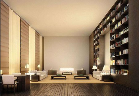 penthouses_at_20_pine_7.jpg