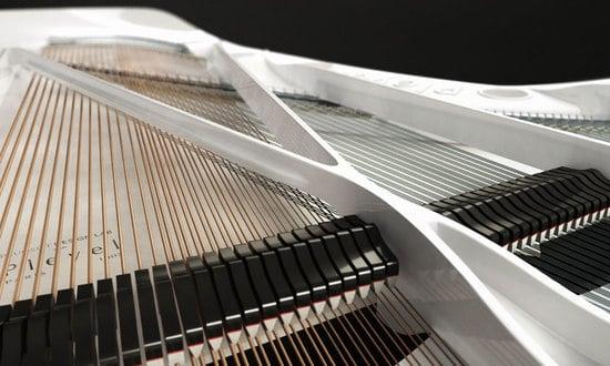 peugeot-piano-11.jpg