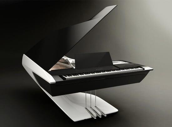 peugeot-piano-12.jpg