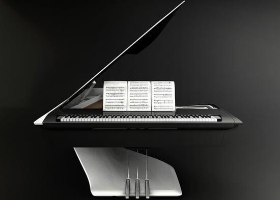 peugeot-piano-13.jpg