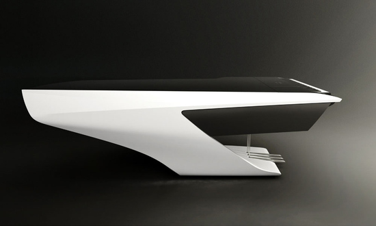 peugeot-piano-14.jpg