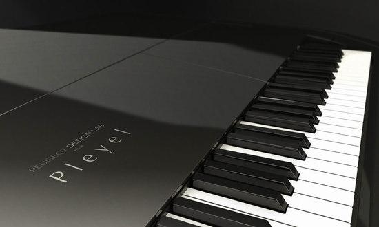 peugeot-piano-4.jpg