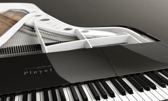 peugeot-piano-8.jpg