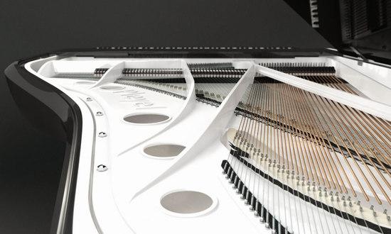 peugeot-piano-9.jpg