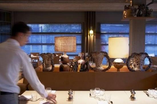 philippe-starck-restaurant.jpg