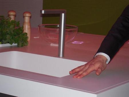 philips-eco-kitchen-2.jpg