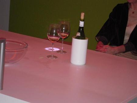 philips-eco-kitchen-5.jpg