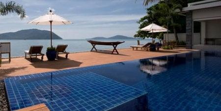 phuket_resort_2.jpg