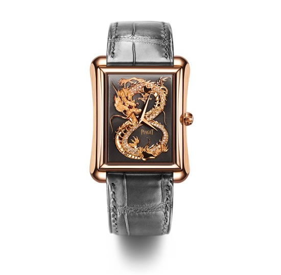 piaget-launches-dragon-and-phoenix-watch-collection-2.jpg