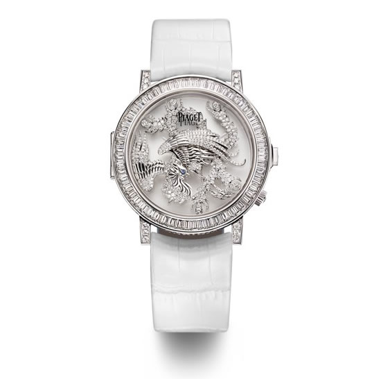 piaget-launches-dragon-and-phoenix-watch-collection-4.jpg