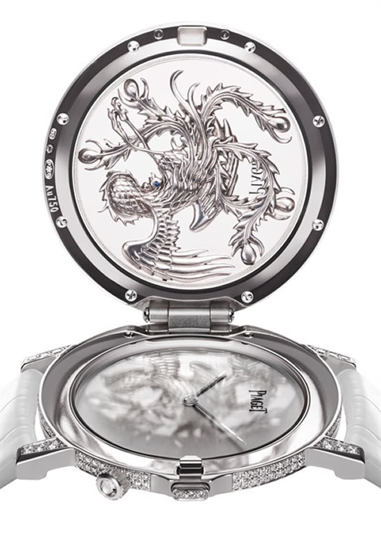 piaget-launches-dragon-and-phoenix-watch-collection-5.jpg