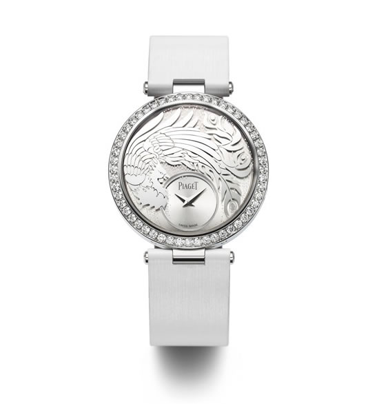 piaget-launches-dragon-and-phoenix-watch-collection-7.jpg
