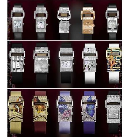 piaget-miss-protcole-watch-collection-1.jpg