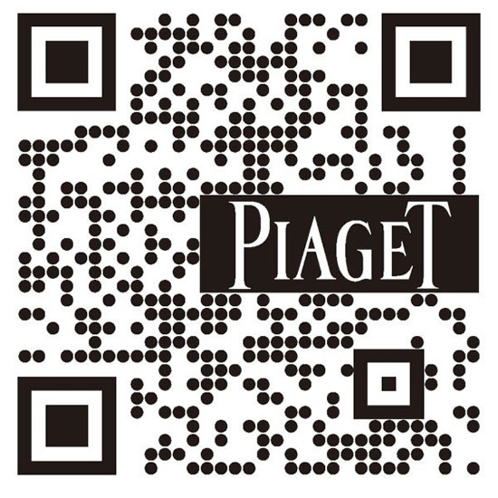 piaget_diamond_QR_code_1.jpg